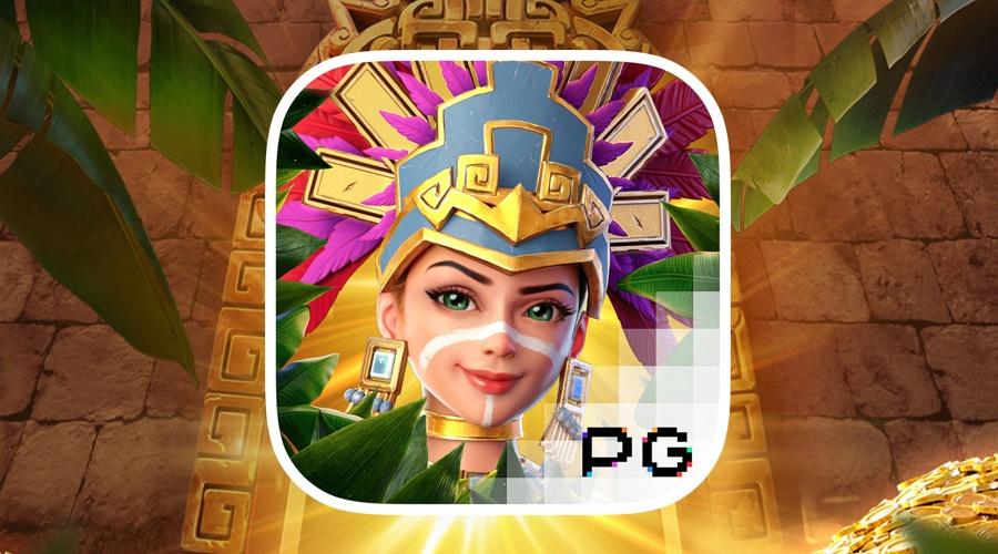 รีวิวเกม Treasures of Aztec ล่าขุมสมบัติไปกับ 1 ใน 7 สิ่งมหัศจรรย์ของโลก